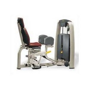 TECHNOGYM SELECTION ABDUCTOR M 818