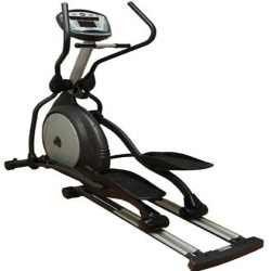 VPS CROSSTRAINER ELLIPTICAL 1
