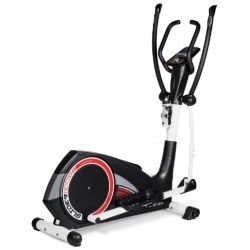 FLOW FITNESS CROSSTRAINER DCT 250I UP