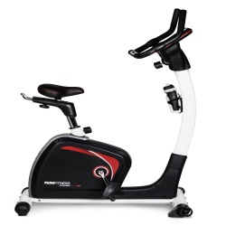 FLOW FITNESS HOMETRAINER DHT350 UP