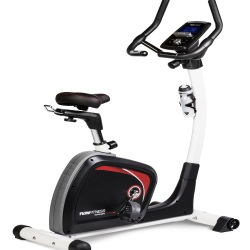 FLOW FITNESS HOMETRAINER DHT350I UP
