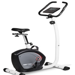 FLOW FITNESS HOMETRAINER DHT 50 UP