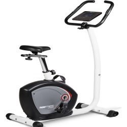 FLOW FITNESS HOMETRAINER DHT 75 UP