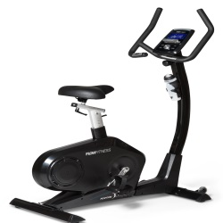 FLOW FITNESS HOMETRAINER B3I