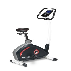 FLOW FITNESS HOMETRAINER DHT 175I