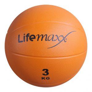 LMX 1250 MEDICINE BALL