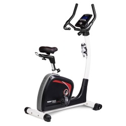 FLOW FITNESS HOMETRAINER DHT 250I UP