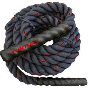 CF002-004 BATTLE ROPE