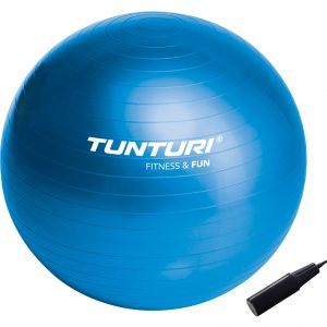 FU134-136/FU169-170/FU235/FU277-286 GYM BALL
