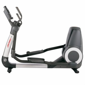LIFE FITNESS 95 ELEVATION ENGAGE CROSSTRAINER