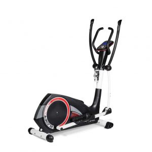 FLOW FITNESS CROSSTRAINER DCT 250