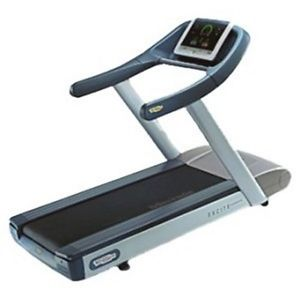 TECHNOGYM RUN EXCITE 700 LED
