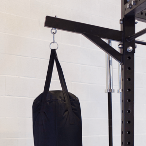 SR HBH HEAVY BAG HOLDER