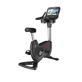 LIFE FITNESS 95 ELEVATION DISCOVERY HOMETRAINER