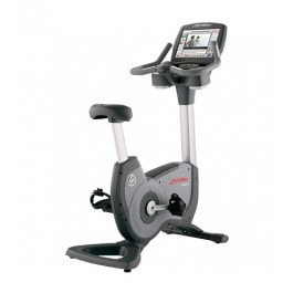 LIFE FITNESS 95 ELEVATION ENGAGE HOMETRAINER