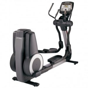 LIFE FITNESS 95 ELEVATION INSPIRE CROSSTRAINER