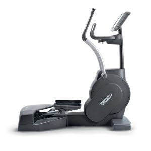 TECHNOGYM EXCITE + CROSSOVER 500