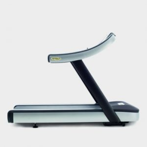TECHNOGYM JOG EXCITE NOW 700 LED