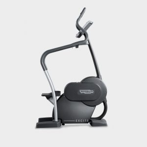 TECHNOGYM EXCITE + STEP 500