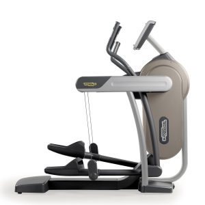 TECHNOGYM VARIO EXCITE 700 LED