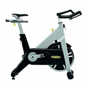 TECHNOGYM SPINNING GROUP CYCLE