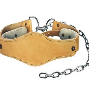 CL248 NECK BELT
