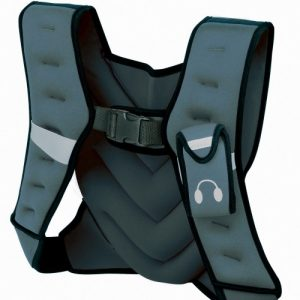 CL249 WEIGHTED VEST