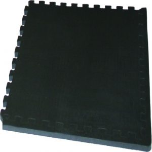 CL268-269 PROTECTION MAT