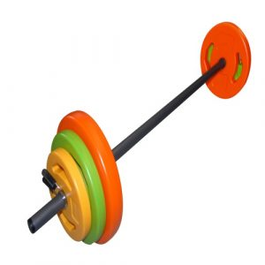 CL353 AEROBIC PUMP SET 20 KG