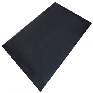 FU114-120 PROTECTION MAT