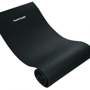 184-186 XPE FITNESS MAT