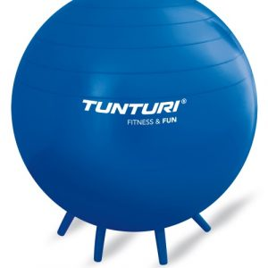 FU269 SIT BALL ANTI BURST