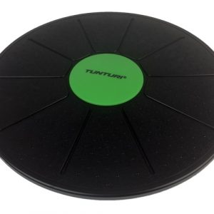 YO020 ADJUSTABLE BALANCE BOARD