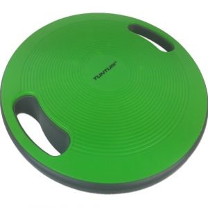 YO021 BALANCE BOARD WITH HANDLES