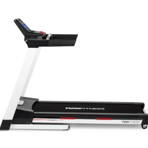 FLOW FITNESS LOOPBAND DTM2000I showroommodel