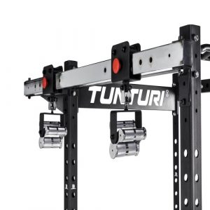 TSRC 2050 MULTIGRIP PULL UP SLIDERS