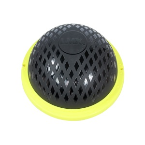 LMX 1601 BALANCE DOME new design