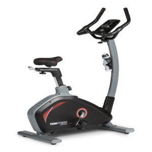 FLOW FITNESS HOMETRAINER DHT2000I