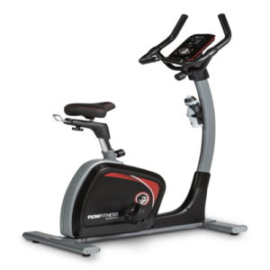 FLOW FITNESS HOMETRAINER DHT2500