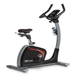 FLOW FITNESS HOMETRAINER DHT2500I
