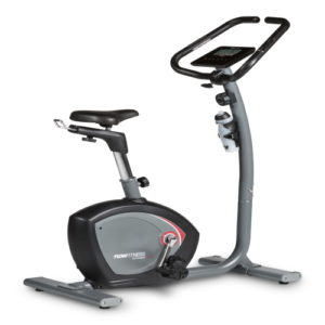 FLOW FITNESS HOMETRAINER DHT500