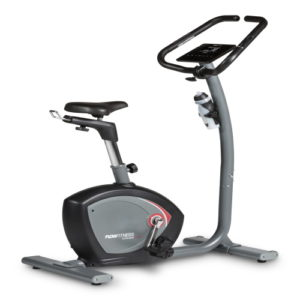 FLOW FITNESS HOMETRAINER DHT750