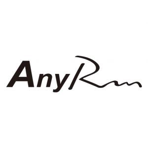 AnyRun